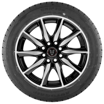 Car Wheel HD Photo Png PNG Images