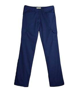 Browse Catalog Blue Trousers Image