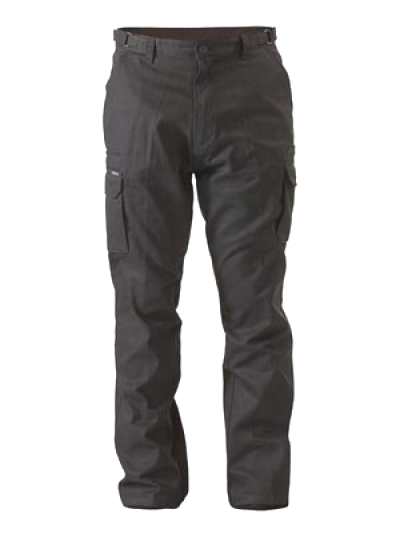 Cargo Pant Png Transparent Image   PNG Images