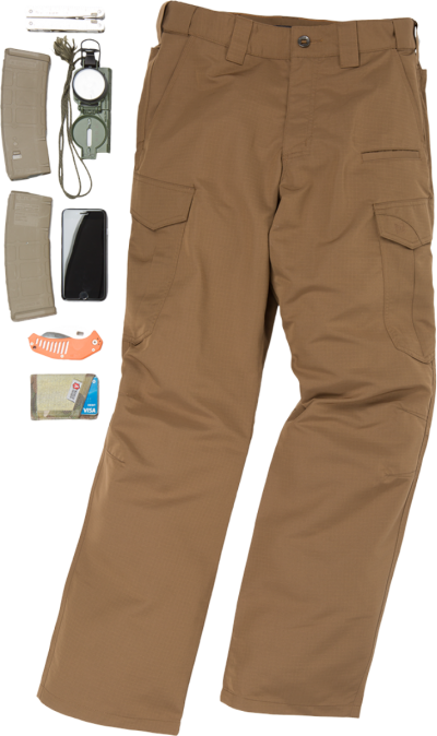 Fast Tac Pants Clipart Pic PNG Images