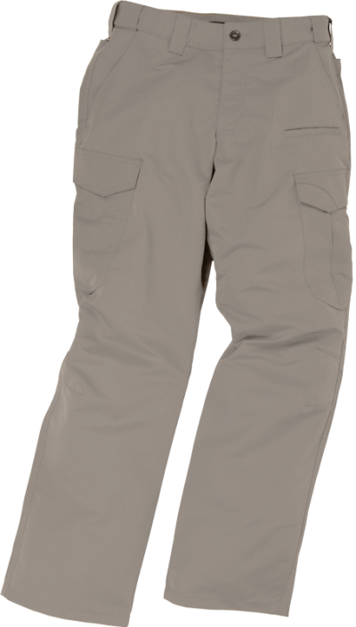 Ghost Recon Wildlands, Plain White Cargo Pants Png