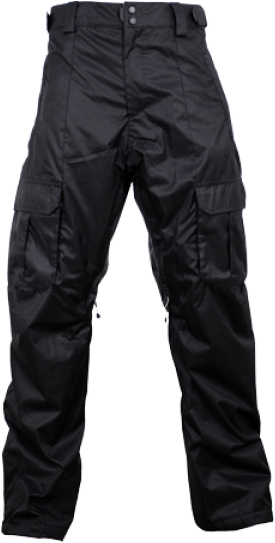Ice Climbing Pants North America Images
