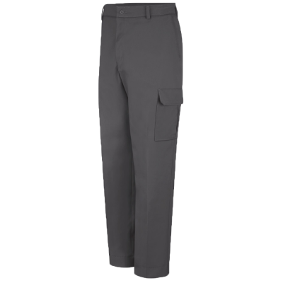 Industrial Cargo Pant  Phelps Png
