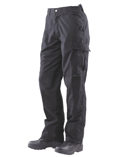 Linen, Tactical Pants Philippines Image