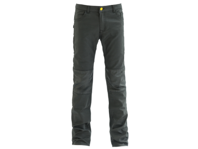 Mad Monkeys Fire Fighter Pants Jeans Images