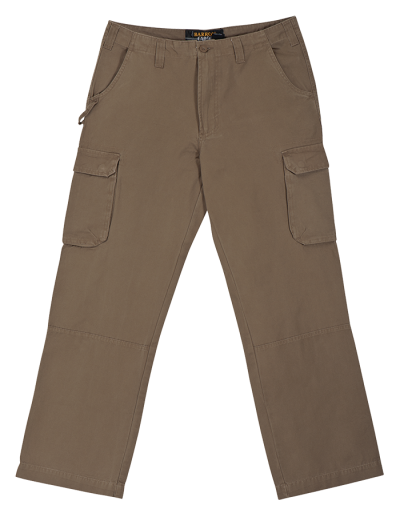 Pants Cargo, Linen, Jeans, Trousers, Fabric, Images
