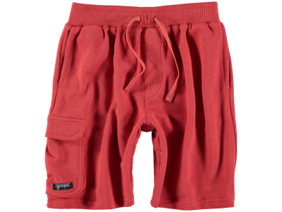 Red,cargo Pants, Pajamas, Capri, Png