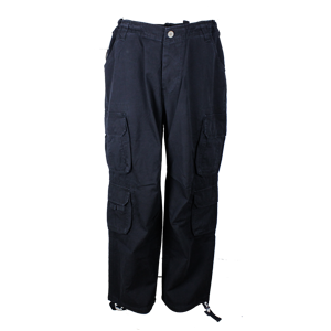 Trousers Next Level Garments Shanghai Pictures PNG Images