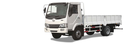 Transportation, Truck, Van, Open Safe, Tent, Trucks Png