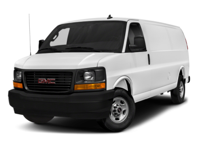 Gmc Buick And Chevrolet Deals Van Pictures PNG Images