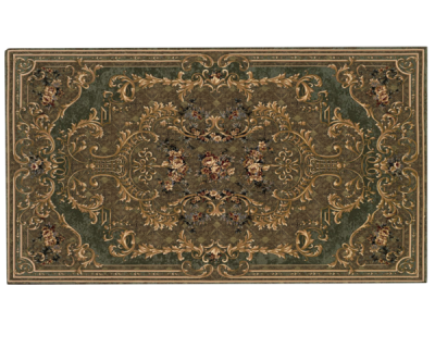Old, Natural, Carpet Png PNG Images