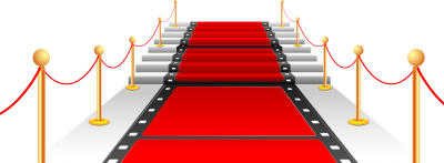 Red Carpet Png Images