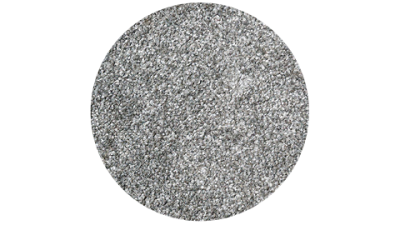 Round, Grey, Carpet Png Images