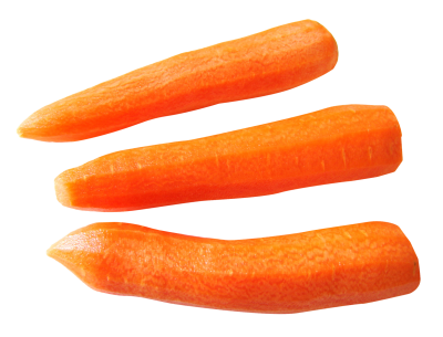 Carrot High Quality Photo