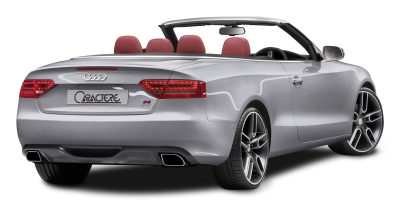 Light Gray Audi PNG Car, Front, Speed, Models, Zero Model, Auto Care PNG Images