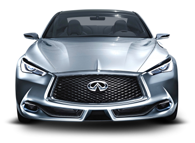 Infiniti Car Silver HD Photo, Company, Production, Road PNG Images
