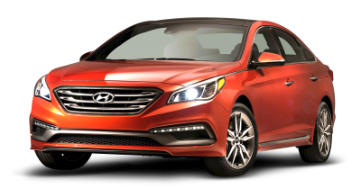 Png Hyundai Red Car Image, Auto Care PNG Images