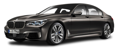 Black Bmw Xdrive Car Png Image PNG Images