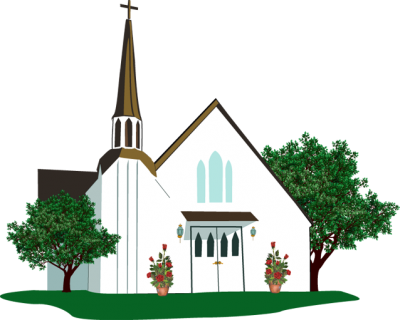 Images For Church Clipart Png