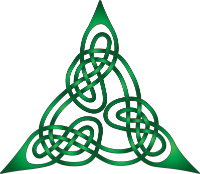 Celtic Art Png Vector PNG Images