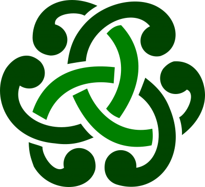 Celtic Open Clipart Png PNG Images