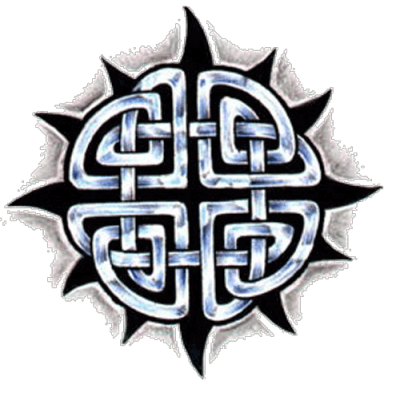Celtic Tattoos Designs Png PNG Images
