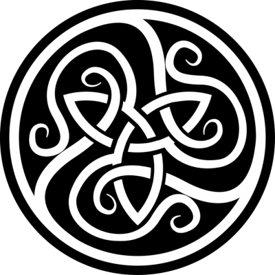 Celtic Tattoos Png Transparent