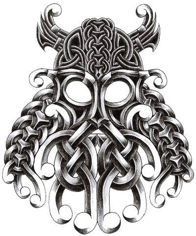 Celtic Tattoos Png Transparent Pictures PNG Images