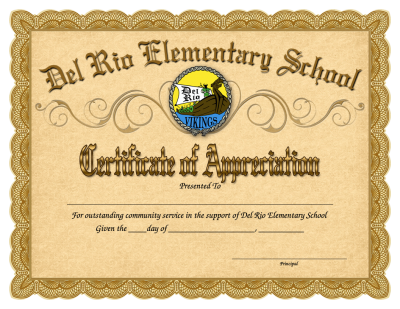 Old Certificate Template Png Transparent Image