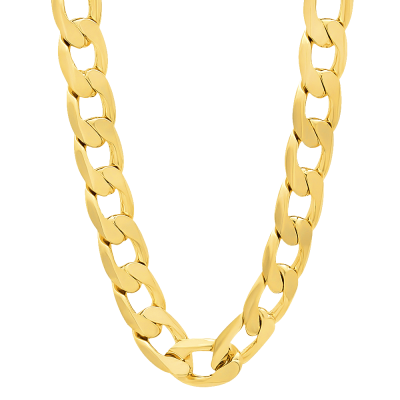 Chain Clipart PNG Photos PNG Images