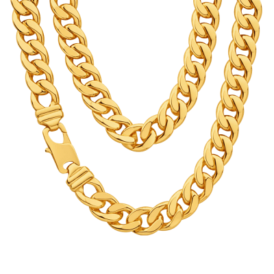 Chain Simple PNG Images