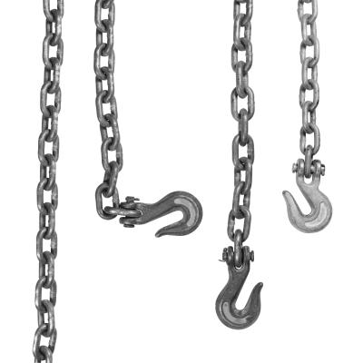 Chain Clipart Photo PNG Images