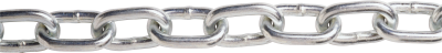 Chain Transparent Image PNG Images