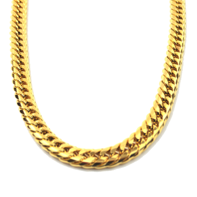 Chain Cut Out Png PNG Images