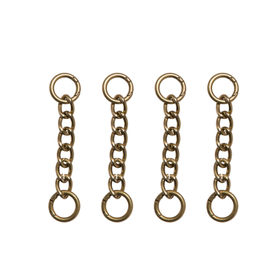 Chain HD Photo Png PNG Images