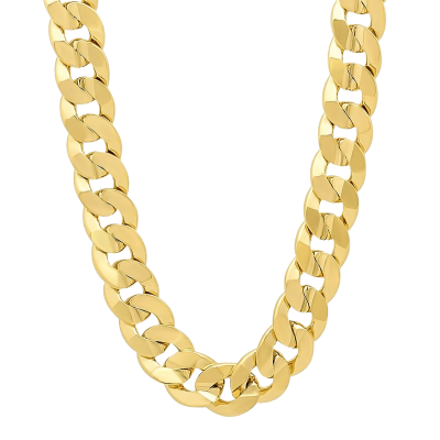 Chain Png PNG Images