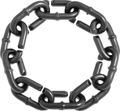 Chain Background PNG Images