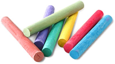 Small Business Club Chalk Png