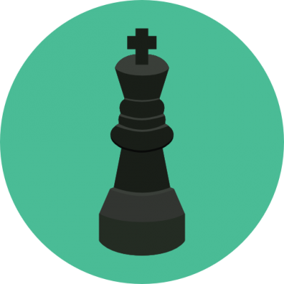 Chess Free Cut Out 28 PNG Images