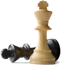 Chess Wonderful Picture Images PNG Images