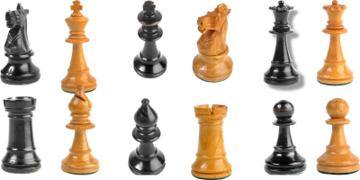 Chess Cut Out PNG Images