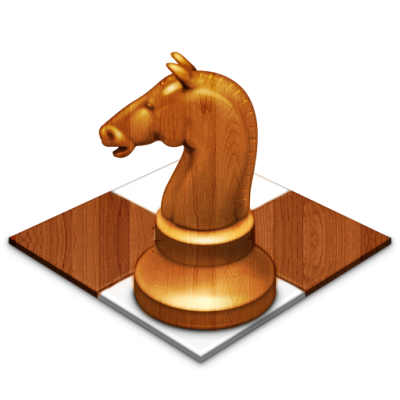 Chess Wonderful Picture Images 25 PNG Images