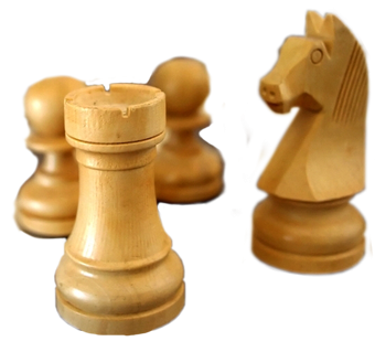 Chess Hd Photo PNG Images