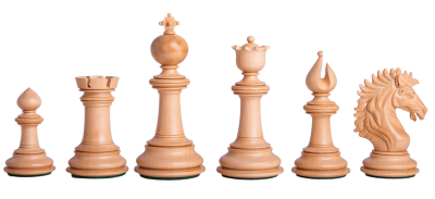 Chess Free Cut Out PNG Images