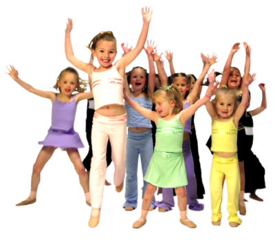 Dancing Children Transparent Photo Free Download, Toy, Play, Fun PNG Images