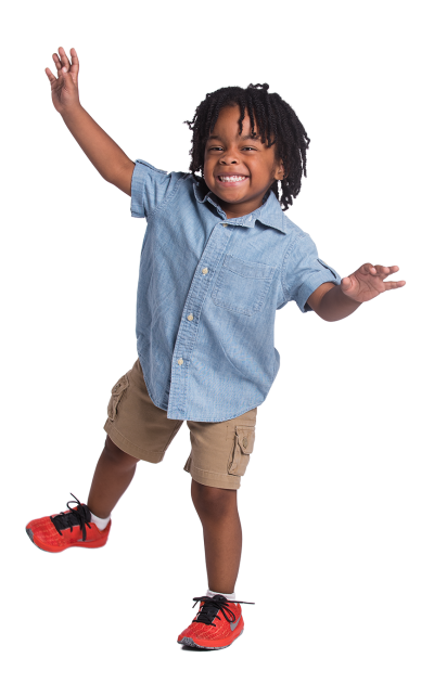 Cute Black Boy, Children Picture Png Free PNG Images