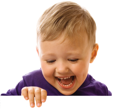 Laughing Baby, Children Clipart images Free PNG Images