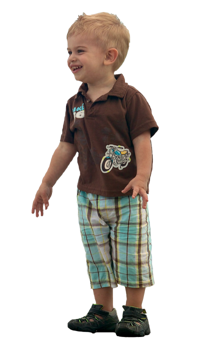 Laughing Male Children Picture Hd PNG Images