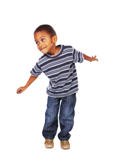Boy Male Playing, Children Png images Hd Free PNG Images