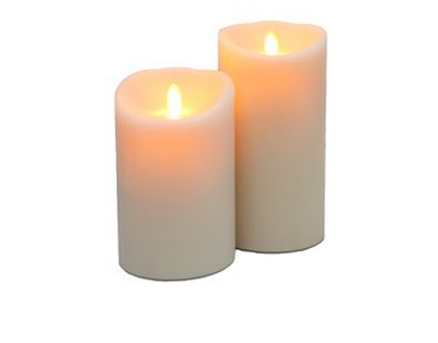 Church Candles Hd Png Transparent